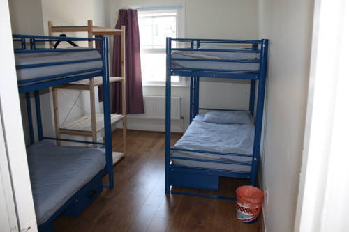 our-london-hostel-room.jpg