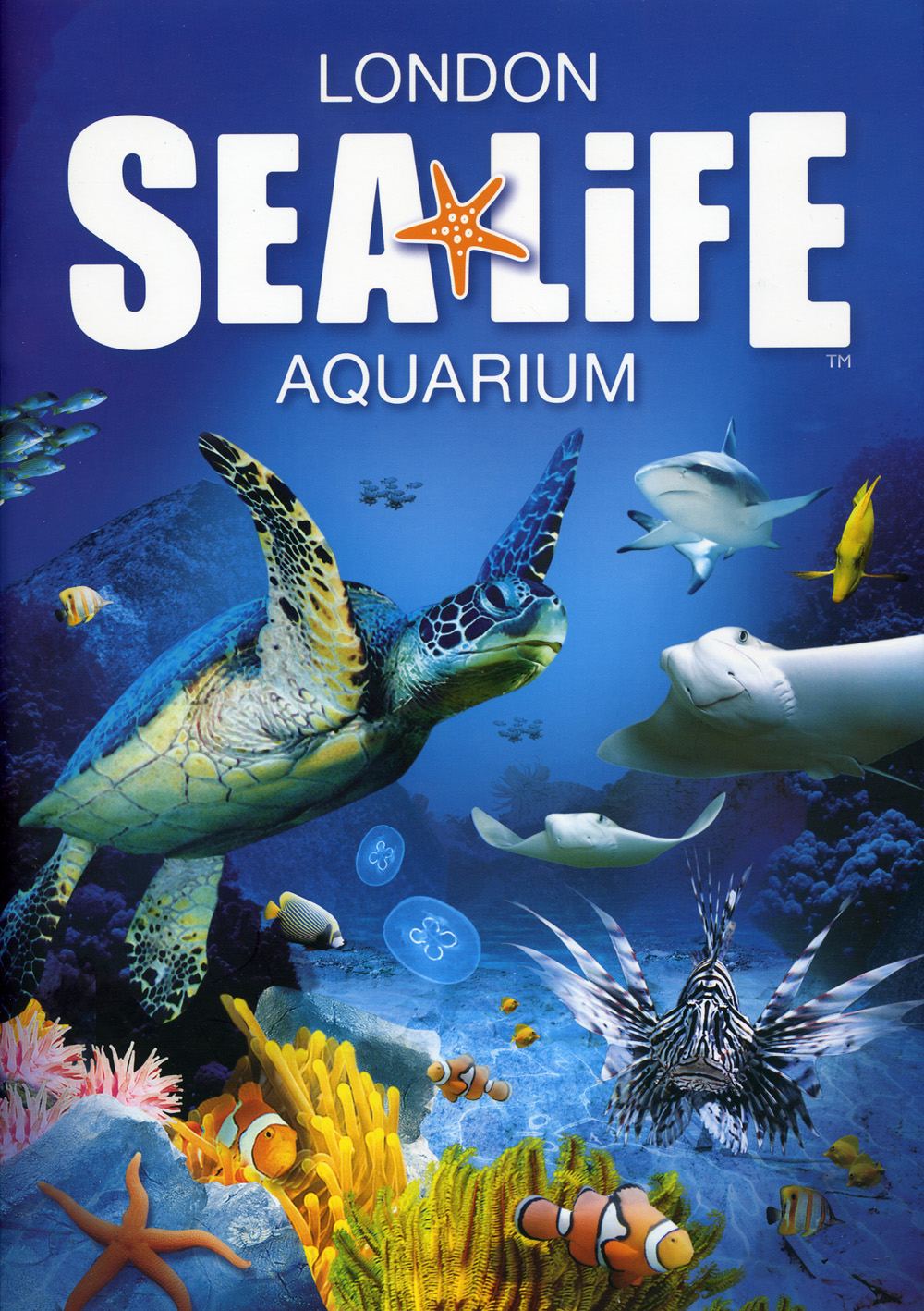 london-sea-life-aquarium-1.jpg