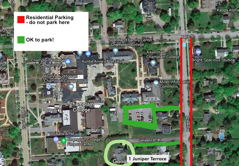 Parking map - 1 juniper terrace.png