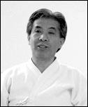 Yoshida_01.jpg
