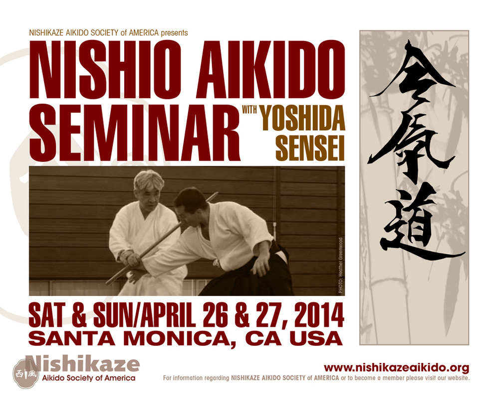 Aikido-Images-02.jpg