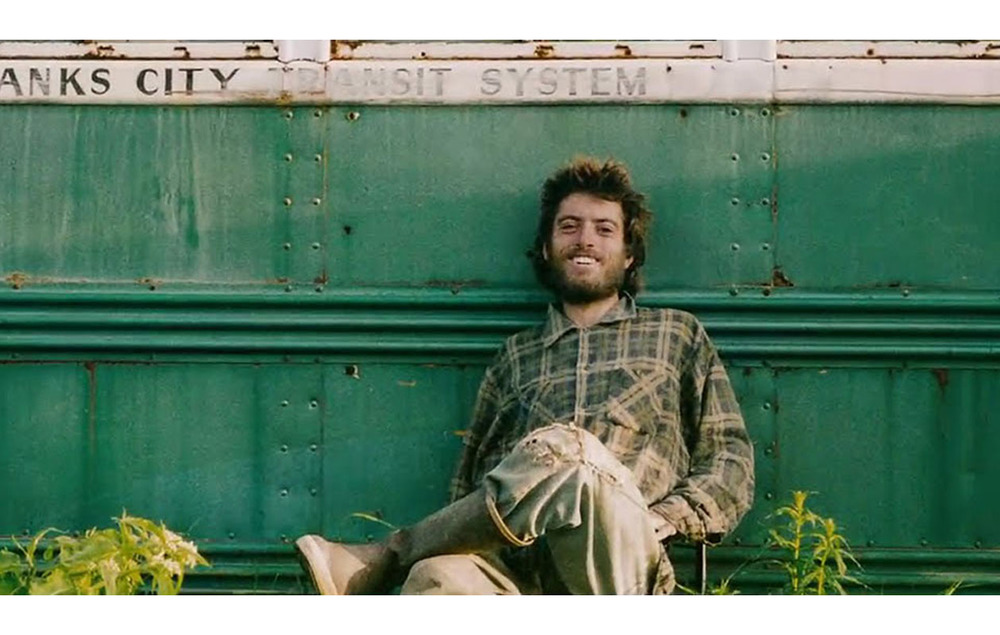 Chris-McCandless.jpg