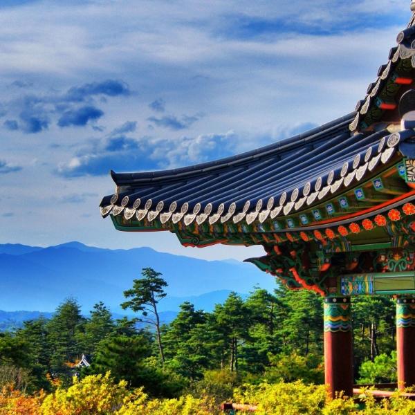 South-Korea.jpg
