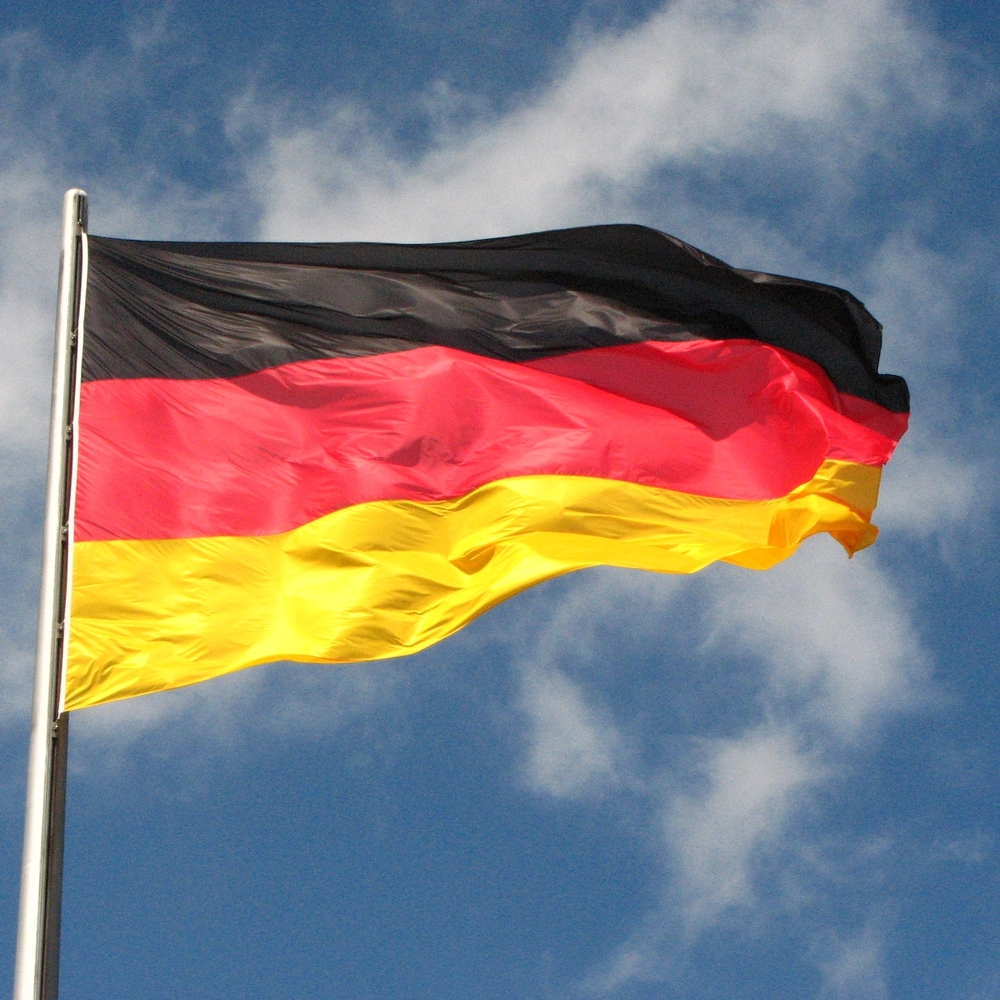 German_flag_(7664379976).jpg
