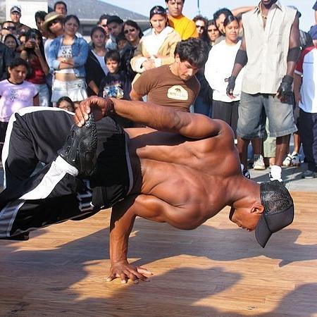 breakdanceroad1.jpg