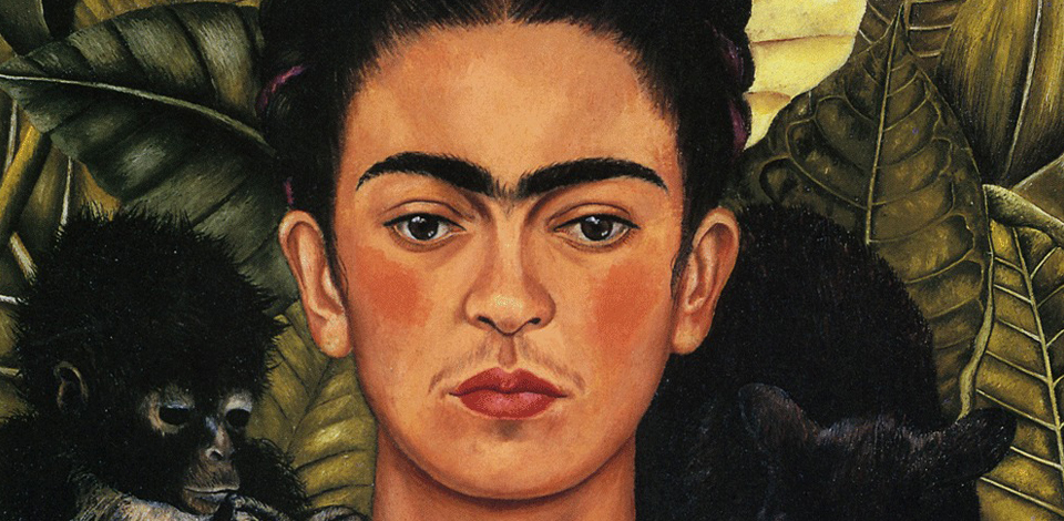 frida-kahlo_self-portrait-with-hummingbird.jpg