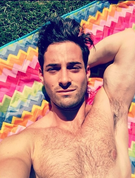 Michael Turchin armpit muscle picnic.jpg