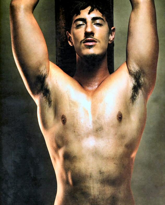 Eric Balfour - Sexy Armpit.jpg