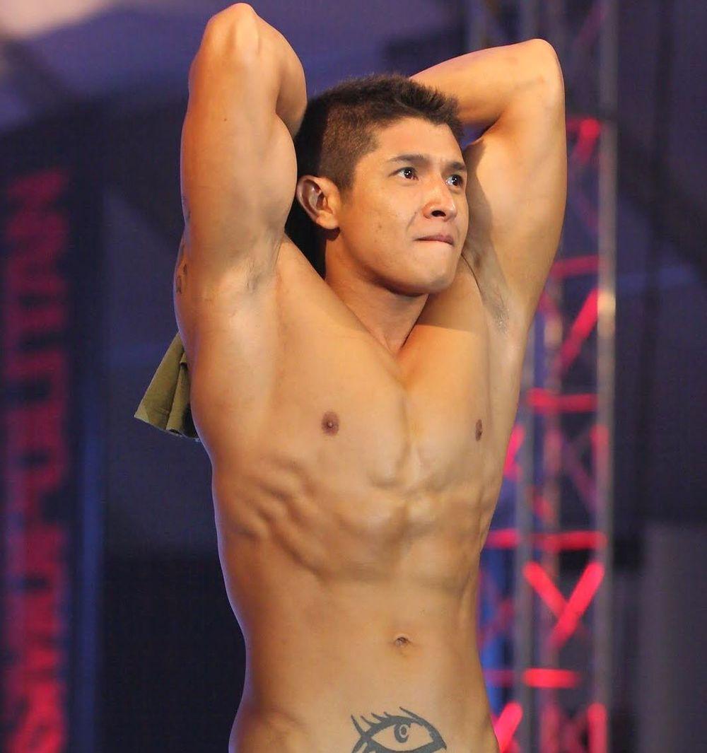 manuel chua hairless armpit.JPG