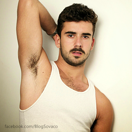 sexy-man-hairy-armpits-wifebeater.png