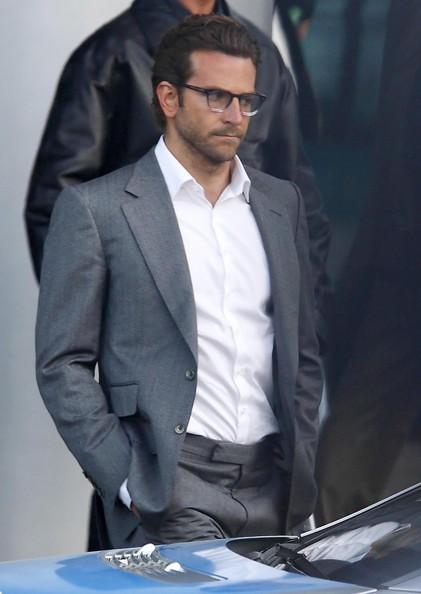 bradley-cooper-glasses.jpg