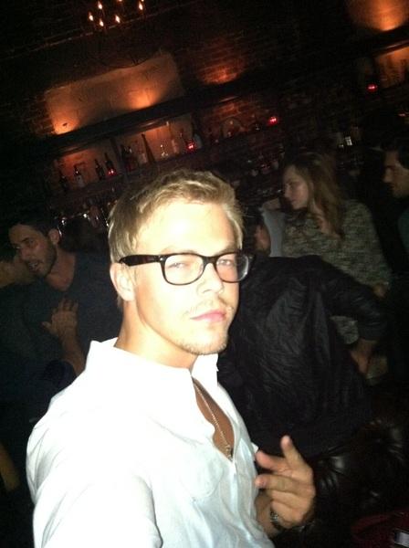 derek-hough-glasses.jpg