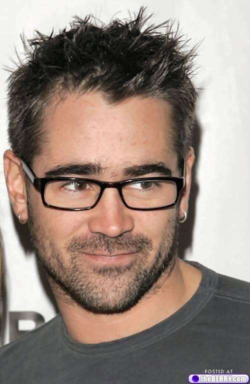 eye-candy-glasses-6.jpg
