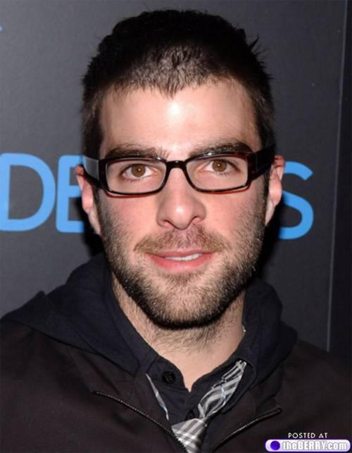 eye-candy-glasses-32.jpg
