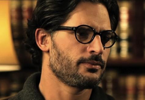 joe-manganiello-glasses-e1334283129444.jpg