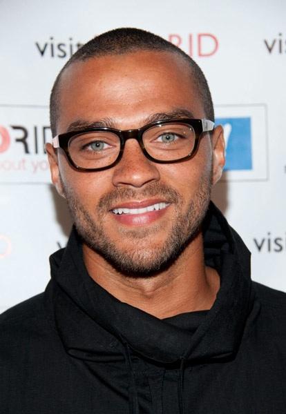 jesse-williams-glasses.jpg