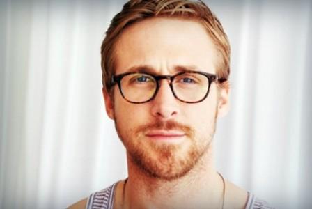 ryan-gosling-glasses-e1334282715188.jpg
