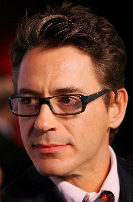 robert-downty-jr-glasses.jpg
