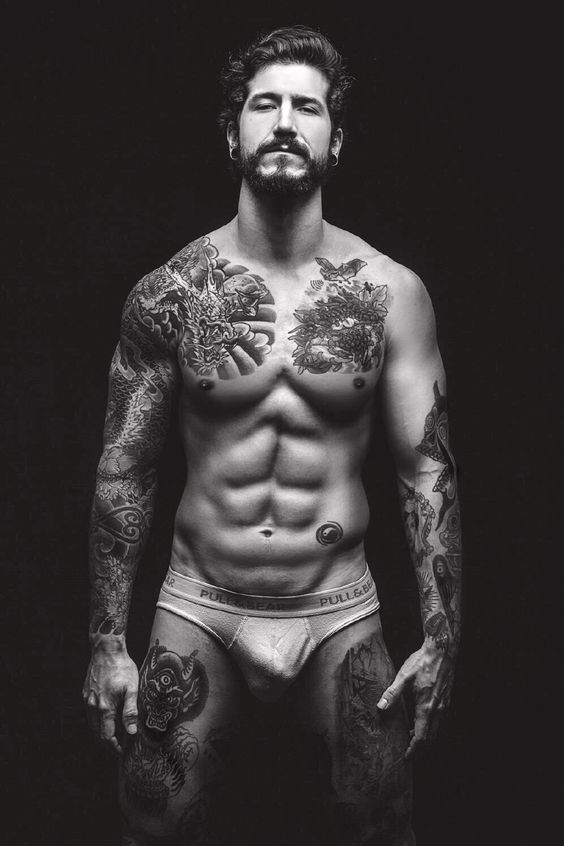 beards-and-tattoos-dating-site-desi-nude-aunties-hd