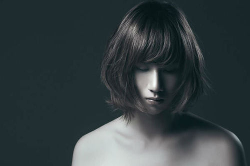 asian_model_teddy_tzeng11-300x300.jpeg