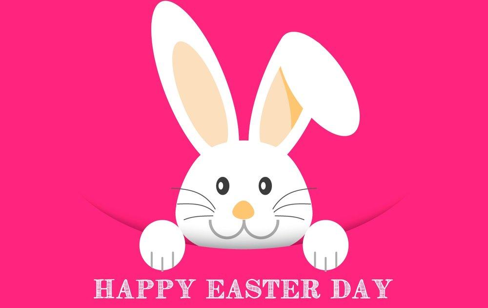 DD-Easter-Illustration-21342-Preview.jpg