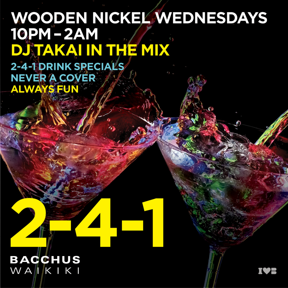WoodenNickelWedndesdays041018.png