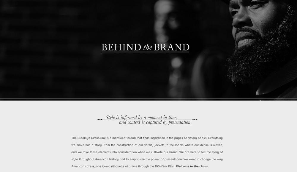 BKc_Brand.jpg