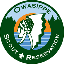 Owasippe Patch.jpg