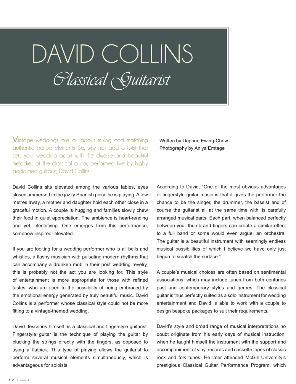 brideLIFE Magazine David Collins.jpg