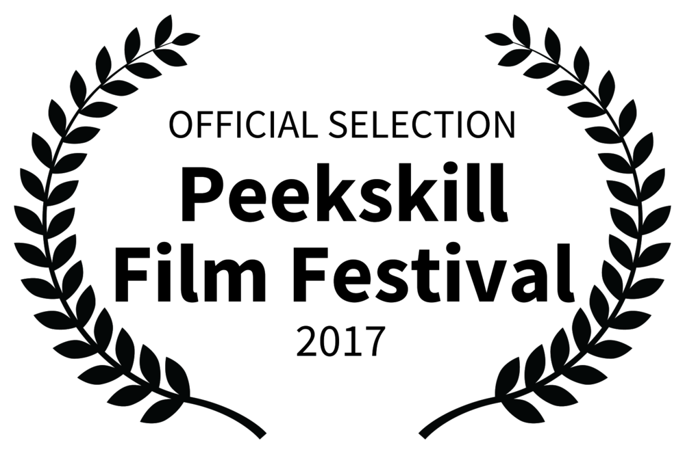 Water with Lemon - Short Documentary Category