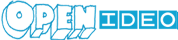 open-ideo-logo-4