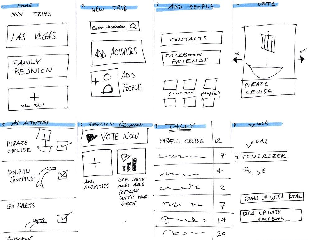 6-8-5 Sketches 2 (NL).jpg