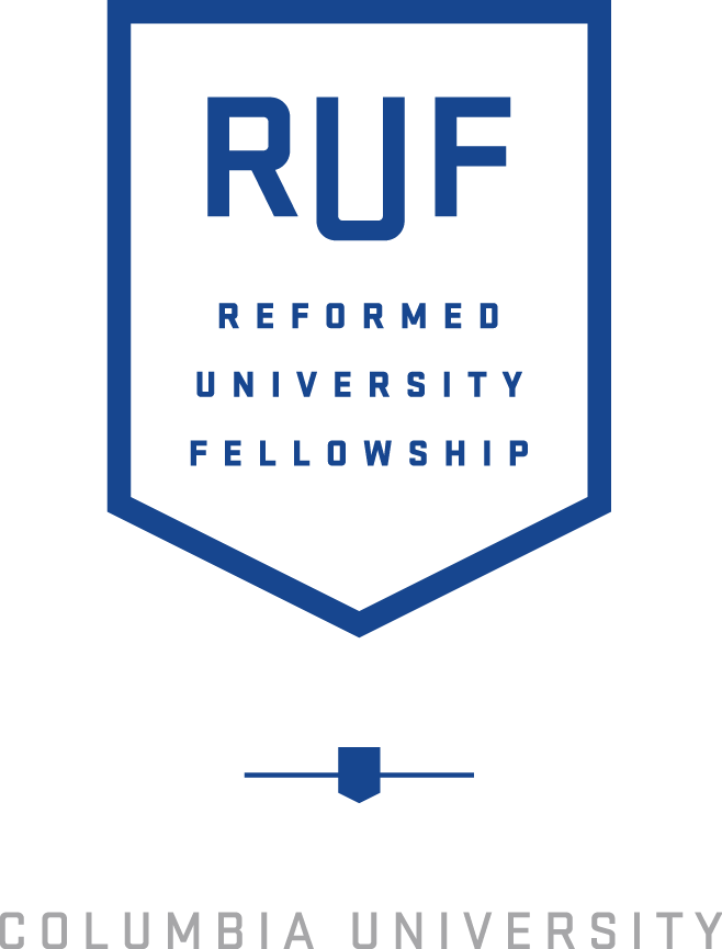 RUF_Columbia_color_MAINLOGO.png
