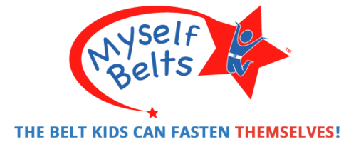 Myself Belts.png