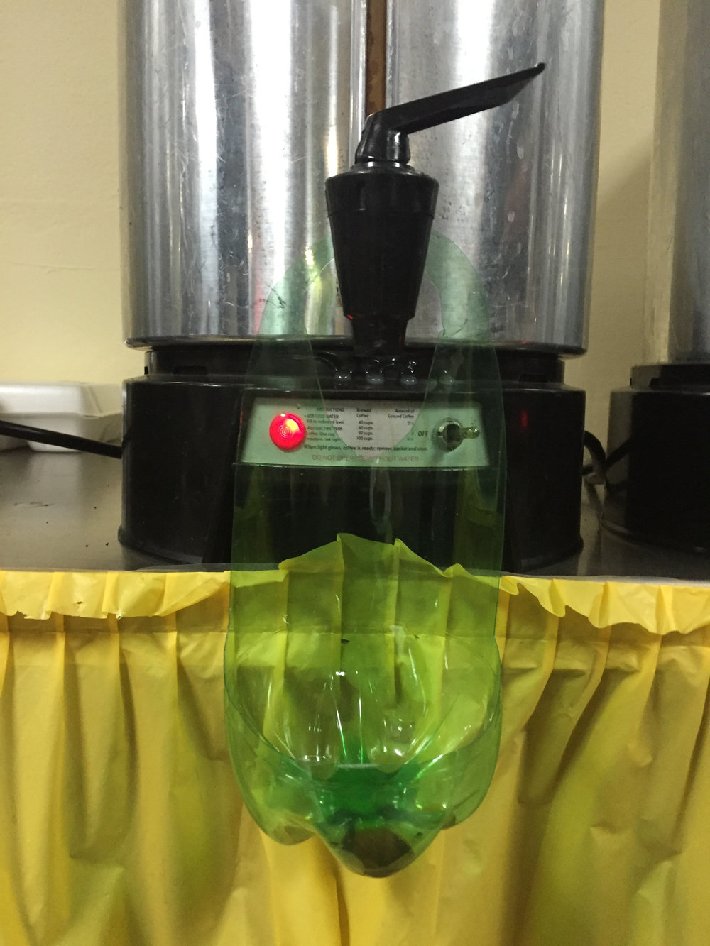 2-Liter As Coffee Drip Catcher - 2.jpg