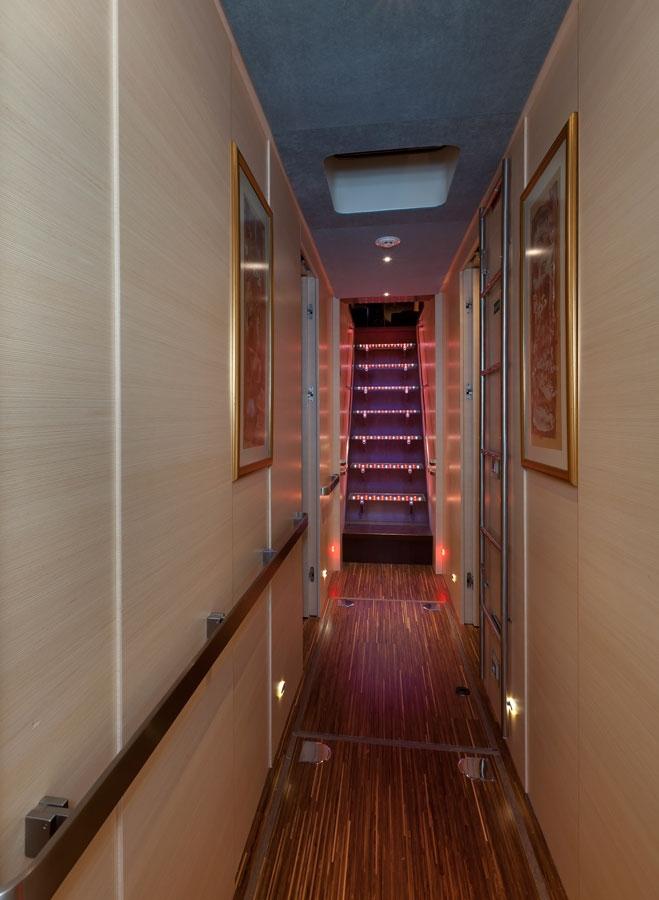 gulet-merlin-interiors (19).jpg