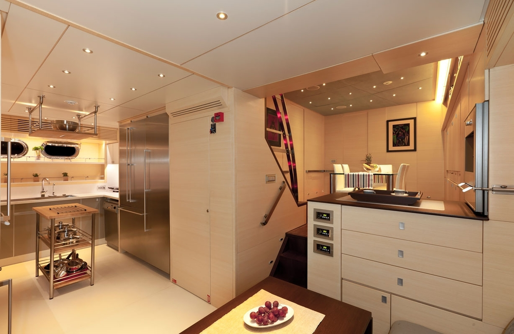gulet-merlin-interiors (21).jpg