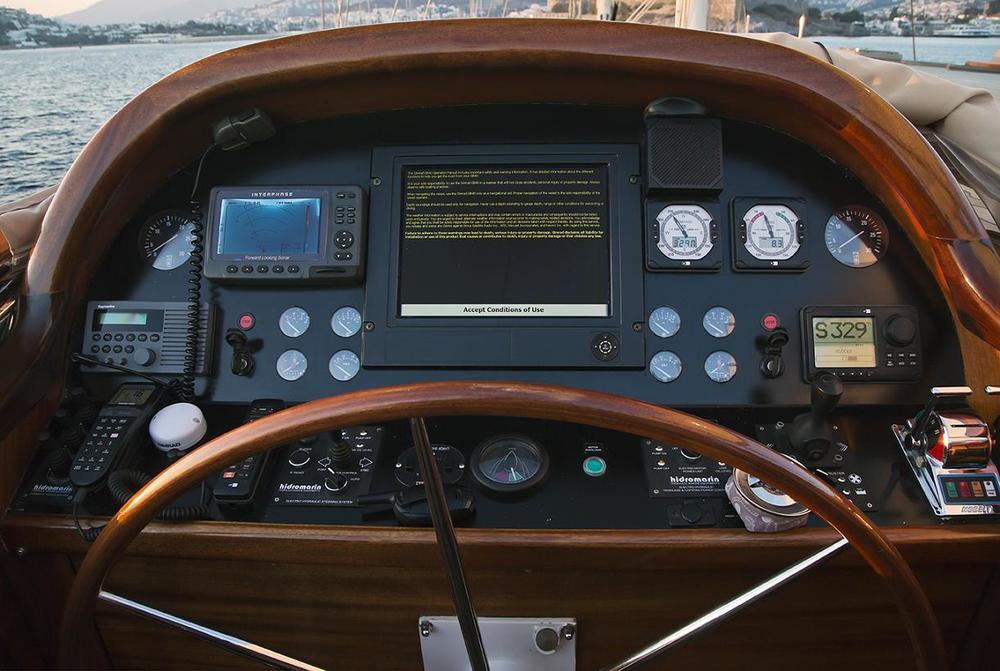 Cockpit-259A2392Low-k.JPG