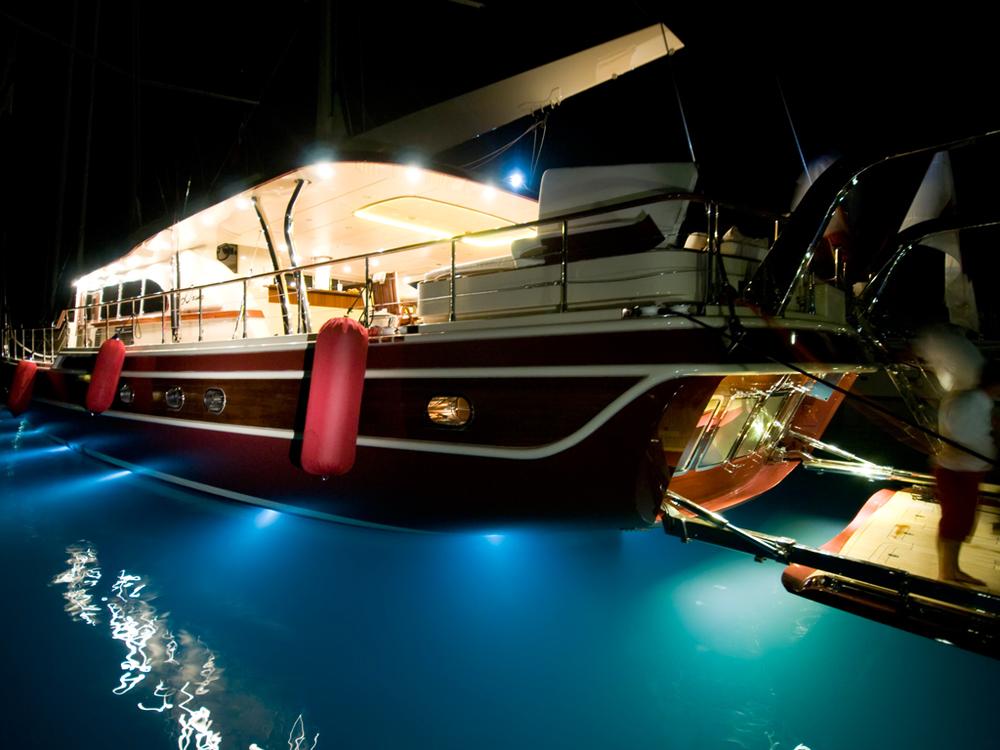daima-yacht-8018.jpg