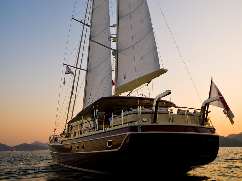 daima-yacht-8020.jpg