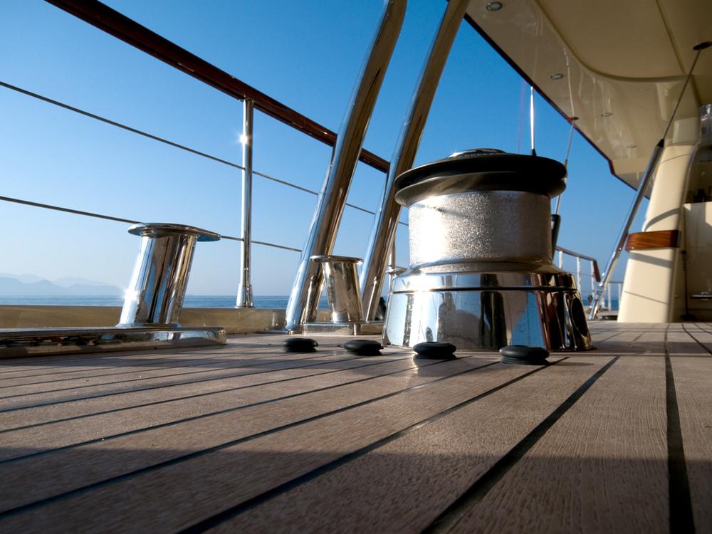 daima-yacht-8022.jpg