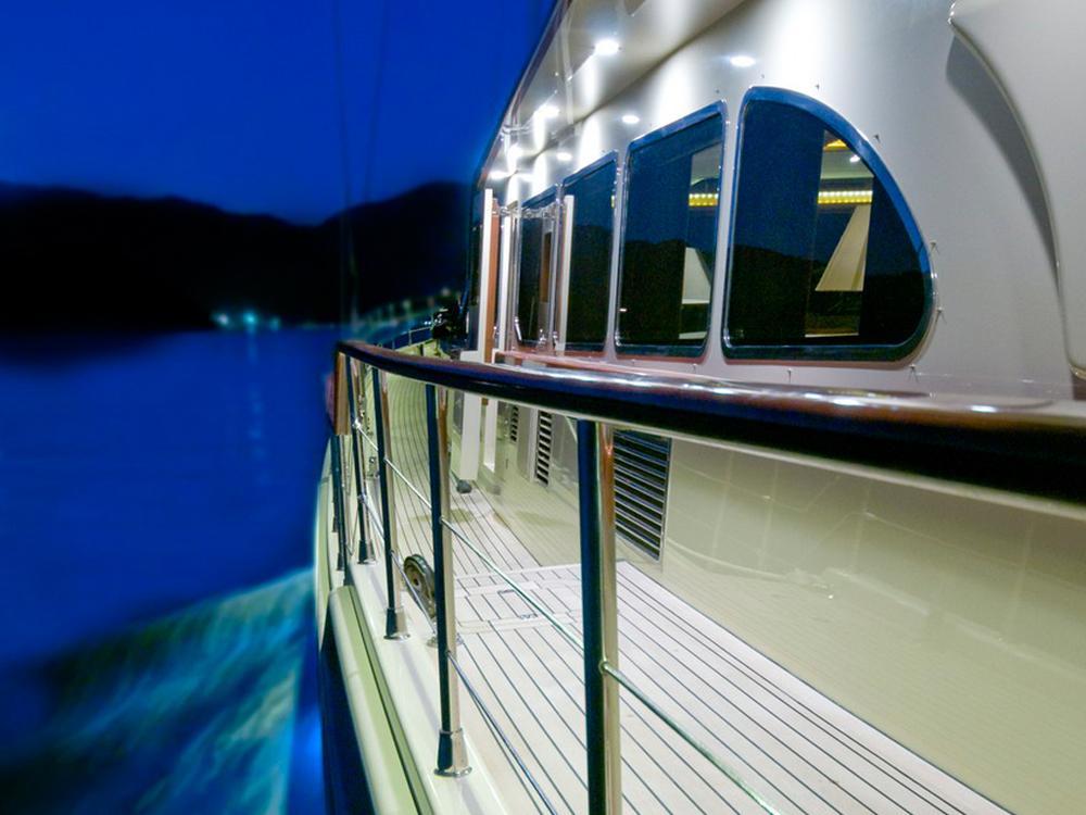 daima-yacht-8021.jpg