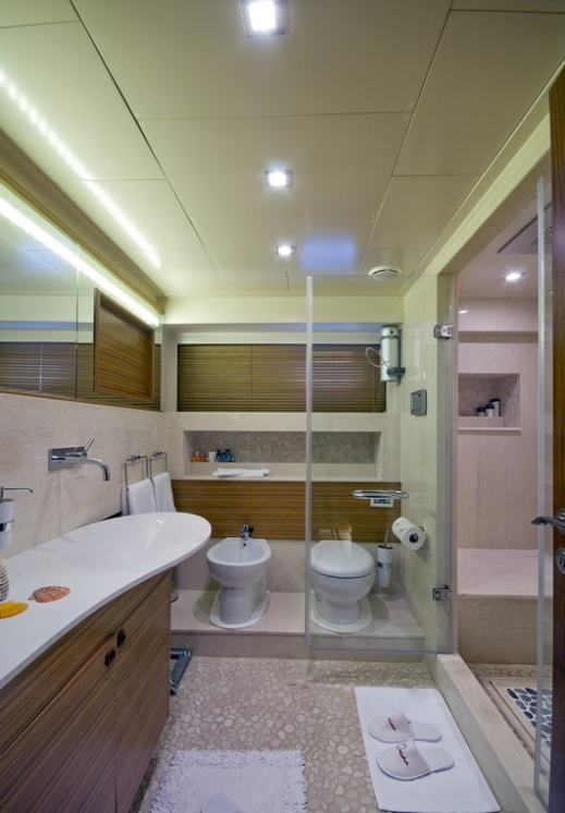 daima-yacht-8016.jpg