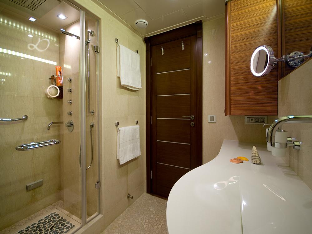 daima-yacht-8019.jpg