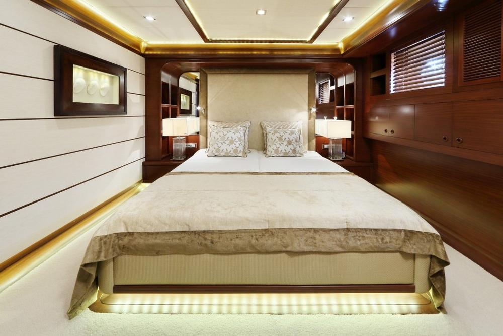 guest_cabin_2.jpg