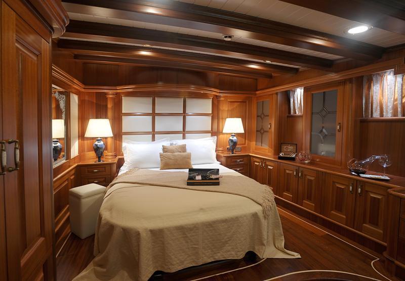 kaptan-kadir-interior (5).jpg