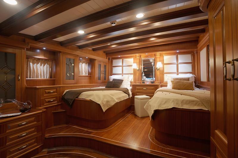 nurten-interior (18).jpg