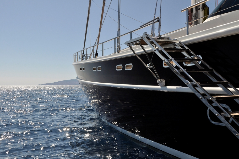 Dolce Mare ( 91).jpg