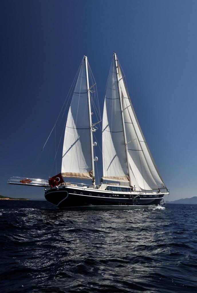 Dolce Mare (54).jpg