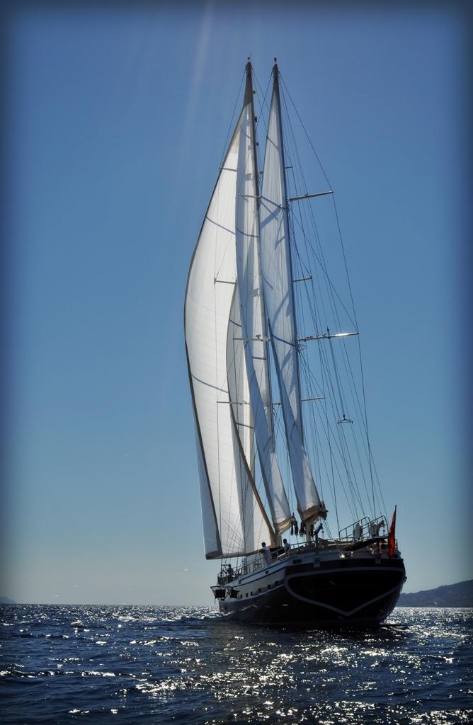 Dolce Mare (89).jpg